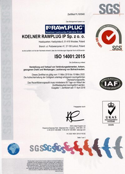 ISO_14001_2015_GER