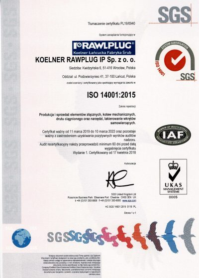 ISO_14001_2015_PL